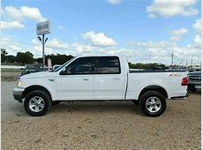 2003 Ford F-150 CREW CAB 4X4 for sale in Canton TX from ... 2003 Ford F350 4x4 For Sale In Texas