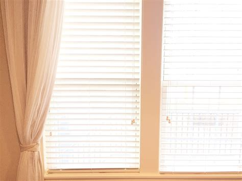 bed bath and beyond window shades bed bath and beyond blinds reina panel bed bath and