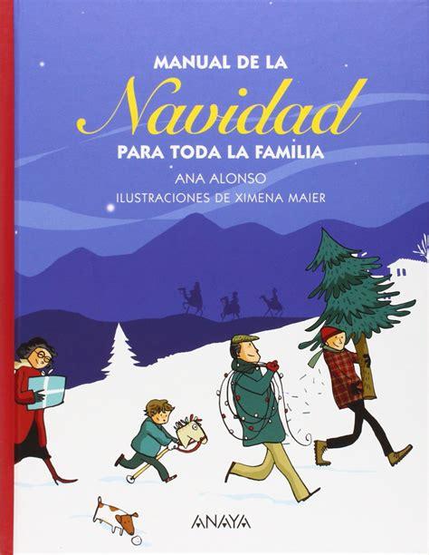 imagenes navidad y libros especial navidad 20 libros infantiles imprescindibles