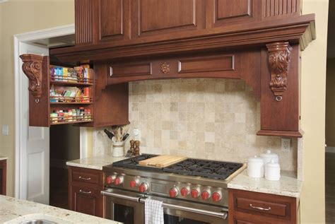 Kitchen Design Dayton Ohio Kitchen Cabinets Dayton Ohio