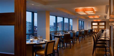 Restaurants Near Boston Garden by Banners Harbor View Restaurant Td Garden One