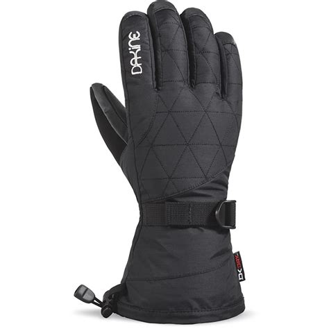 outlet camini dakine camino gloves s evo outlet