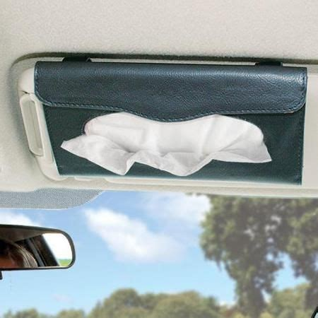 Tempat Tissue Mobil Visor Storage Holder Tissue Organizer Bag Visor 17 best images about car organization and safety on car organizers car seats and