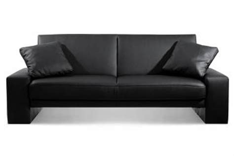 cheap black leather sofa discount sofa beds uk sofa beds