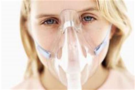 Selang Oxigen pengetahuan untuk keperawatan pemberian oksigen dengan
