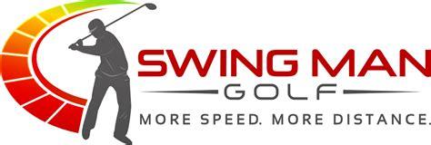average golf swing speed average golf swing speed chart