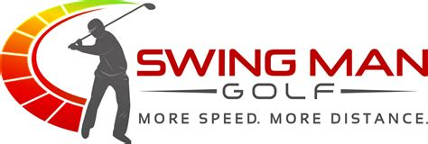 average male golf swing speed average golf swing speed chart