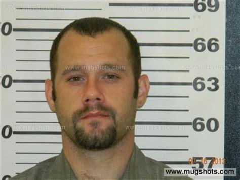 Preble County Ohio Court Records Daniel W Lunsford Mugshot Daniel W Lunsford Arrest Preble County Oh