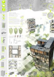 design concept board architecture 155 best images about architecture presentation board on