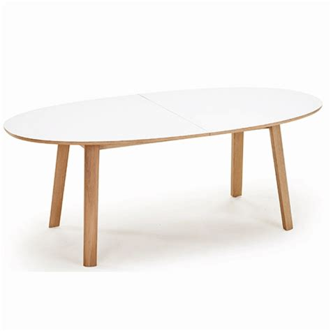 Skovby Dining Table Sm20 Dining Table Skovby Furniture