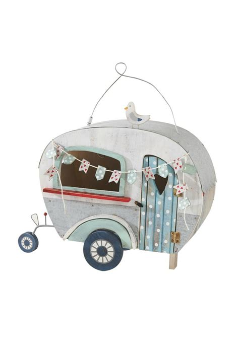 Midwest Cbk Home Decor midwest cbk camper van home decor from omaha by the