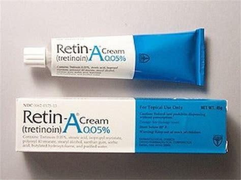 Harga Nes V Di Apotik Kimia Farma product review retin a