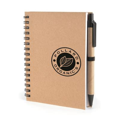 A6 Notebook Meraki Notebook Polos promotional verno a6 notebook pa promotions