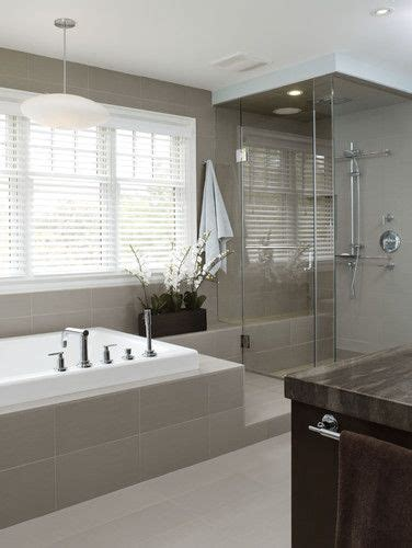 1000 Ideas About Modern Bathrooms 1000 Images About Master Bathroom Ideas On