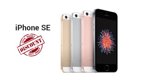 iphone se price oliz store offering discount on apple iphone se gadgets in nepal