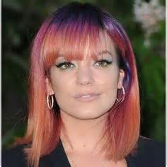coral formula pravana 1000 ideas about celebrity on pinterest the chair
