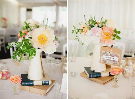 Wedding Giveaway Ideas - 20 creative wedding giveaway ideas for a perfect day