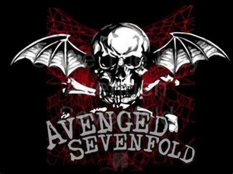 imagenes de rock ingles mis mejores bandas de rock y metal en ingles youtube