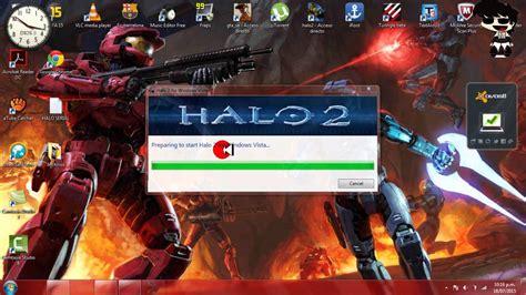 Halo 2 For Vista Delayed Due To Hilarious Partial by Como Descargar E Instalar Halo 2 Para Pc 1 Link Mega