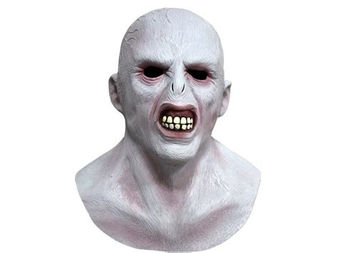 voldemort mask mistermasknl