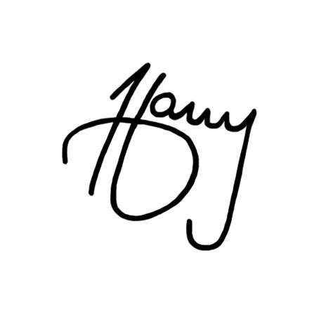 tattoo harry styles png image harry s signature png directioners wiki fandom