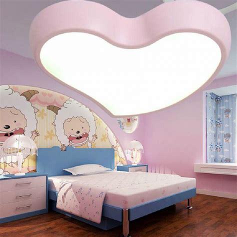 membuat lu led kamar istirahat anak jadi lebih berkualitas dengan lu hias