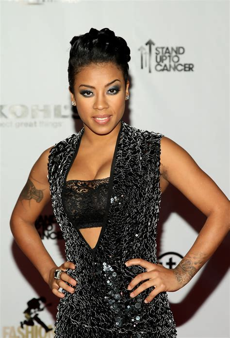 keisha cole tattoo keyshia cole bobby pinned updo keyshia cole hair looks