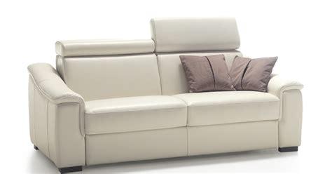 divani e divani by natuzzi punti vendita divani e divani punti vendita le migliori idee di design