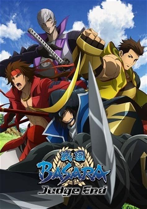 film anime gabungan inilah 45 anime yang akan dirilis musim panas ini di jepang
