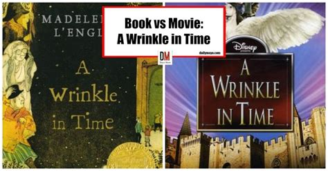 a wrinkle in time tie in edition a wrinkle in time quintet books 1000 images about book reviews on