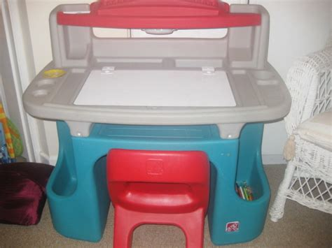 Tikes Drawing Table For Sale In Tallaght Dublin