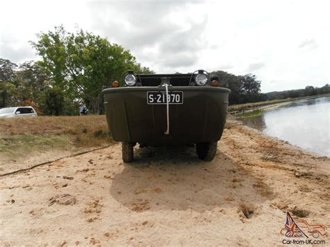 gpa hibious vehicle for sale gpa amphibious vehicle for sale new style for 2016 2017