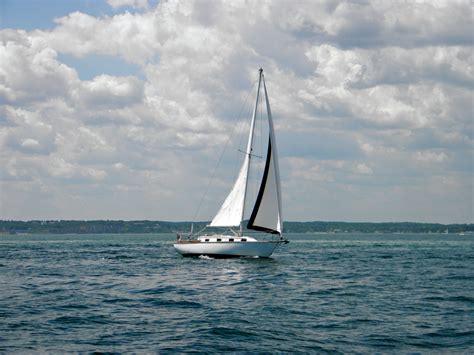 united states sailboat show - Sail Boat Show