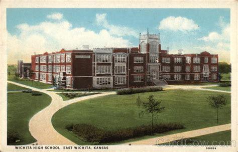 we buy houses wichita ks wichita high school east wichita ks
