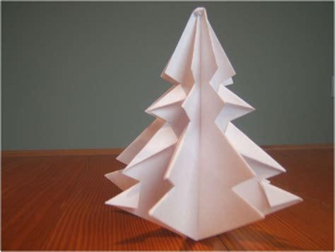 pattern paper christmas tree top 10 diy mini christmas trees from paper top inspired