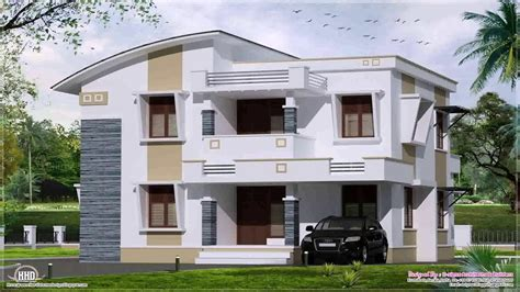 home design story youtube house plans 1800 sq ft one story youtube
