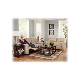 Bigsandysuperstore com ? Furniture table styles