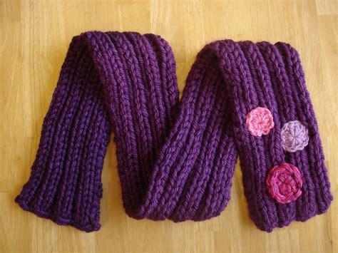 knitting pattern  royal highness hat