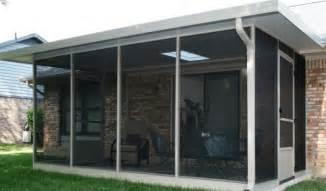 patio patio enclosure cost home interior design