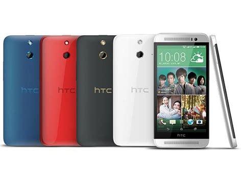 Handphone Htc Desire 616 htc one e8 dual sim price specifications features comparison