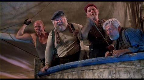 boys in the boat movie cabin boy film tv tropes