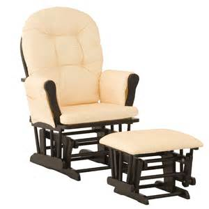 glider rocker replacement cushions from sears com