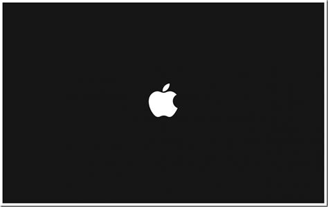 black and white game image search results apple logo black image search results