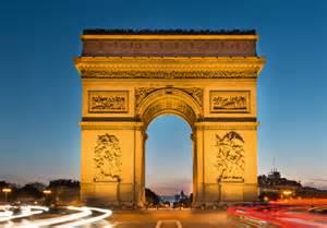 Supérieur Le Jardin De Montmartre #5: Champs-Elysees.jpg