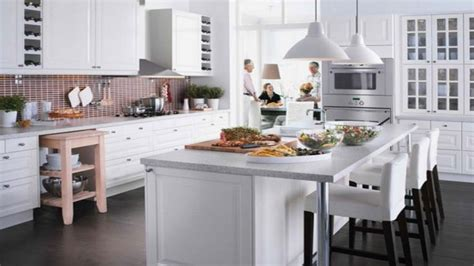 ikea kitchen island catalogue ikea kitchen island hack ikea kitchen remodel ikea