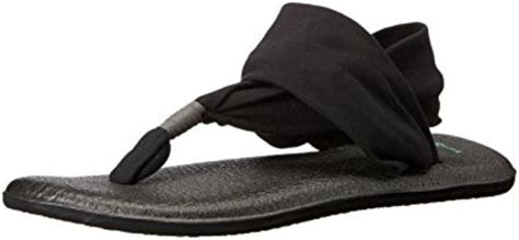 Most Comfortable Walking Flip Flops by Most Comfortable Flip Flop Sandals For Walking Reviews