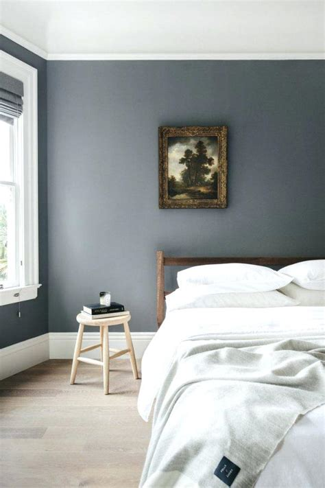 perfect bedroom paint color ideas    project images