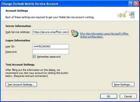 free sms to mobile india how to send sms text messages from computer to mobile