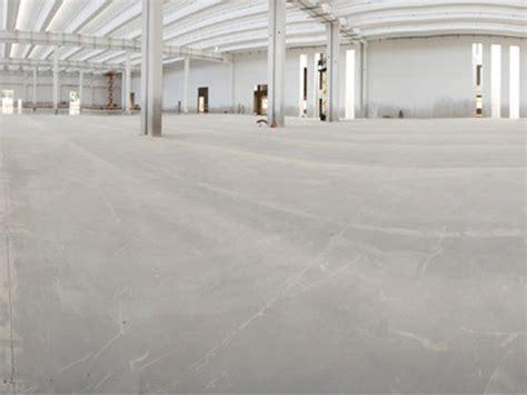 pavimenti reggio emilia pavimenti industriali reggio emilia modena