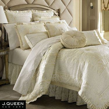 crown royal comforter set royal bedding look at the crowns on the pillow covers